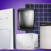 Sunbanks Solar_Blog_Solar Battery Storage