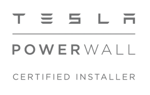 Tesla Powerwall 2 Certified Installer