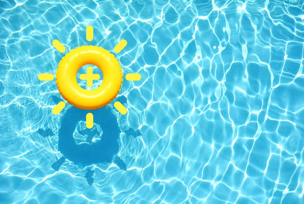 Sunbank Solar Blog Swimming pools and energy usage