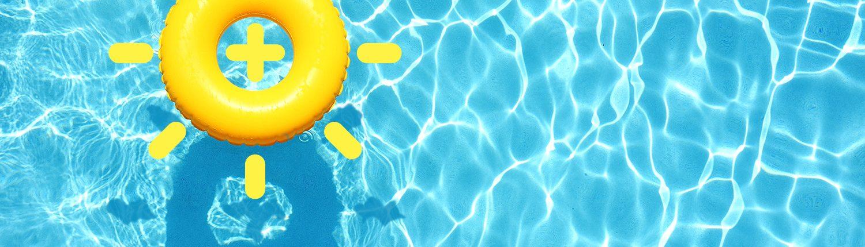 Sunbank Solar Blog Swimming pools and energy usage