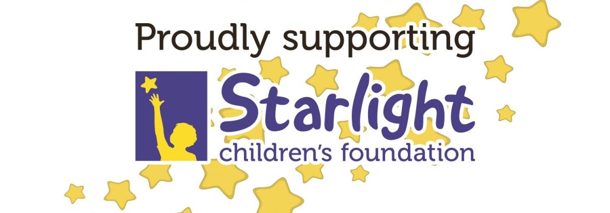 Starlight Day 2019