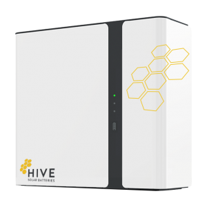 HIVE Battery 2.9kWh