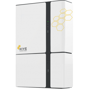 HIVE Solar Battery