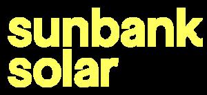 Sunbank Logo 2019