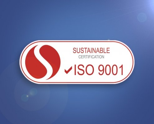 blog_ISO9001-SBS