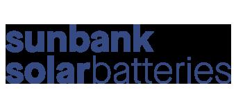 Sunbank Solar