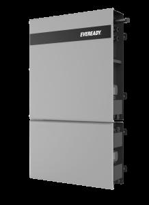 Eveready Home Solar Battery