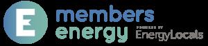 Members Energy